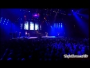 Nightwish - Bless The Child (DVD End Of An Era) HD.mp4