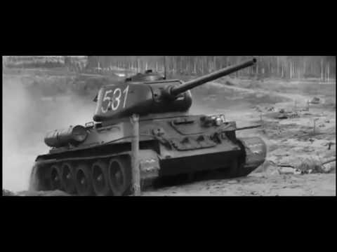 33e Division Charlemagne § Combat pour sauver l'Europe du communisme