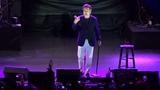 Thomas Anders (Modern Talking) - Jet Airliner - live - Starlight Bowl - Burbank CA - August 8, 2018