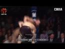 KHABIB VS CONOR [BABAY MMA]