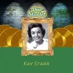 Kay Starr альбом Our Starlet