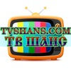 "TV shans - activist.ru ""official"""