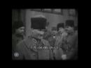 Mustafa Kemal ve İsmail Enver Paşaya Tolga Çandar Gerizler Başı