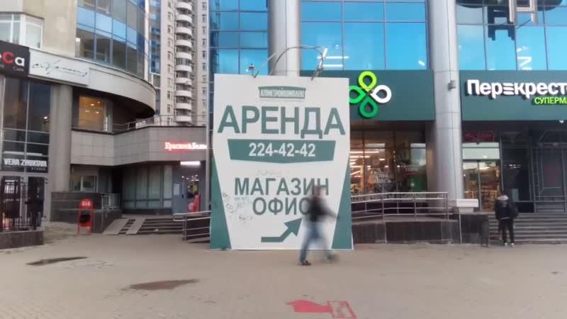 Лицо Города 2018 АрхитектурА Выпуск 31 Радищева 20 и Хохрякова 43 и 39 ЖК Аквама