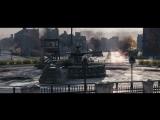 WoT Fan - развлечение и обучение от танкистов World of Tanks Нарисуйте рандом. Реквием по Габриэлю Ангелосу. Клип от Студия ГР