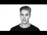 Justin Bieber, Skrillex, Diplo, о создании трека Where Are