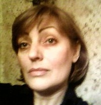 Ольга тарбина секс