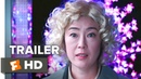 Oh Lucy! Trailer 1 (2018) | Movieclips Indie