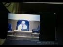Трансляция заседания ЗАКС ЛО 27 июня 2018 года. Снимаю дома с экрана монитора на телефон. Подглядываю, в общем.