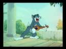 013.Кот стиляга.The Zoot Cat.(1944).T01-013