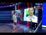 Чемпионат Европы 2012 г. Часть 25