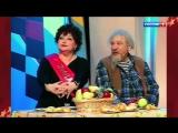 Женитьба Елена Степаненко и Евгений Петросян