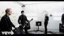 The Cardigans - Erase / Rewind
