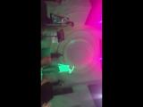 """Новая песня Elvina Grey и Babek Mamedrzaev """"Я Рабби"""""""