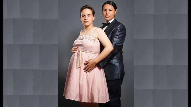 Casais que NÃO parecem, mas são HÉTEROS