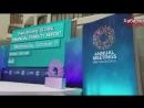 Хабарҳои Тоҷикистон ва Осиёи Марказӣ 05.08.2018 (اخبار تاجیکستان) (HD)