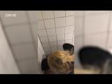Секс-видео_из_ночного_клуба_в_Кишиневе.mp4