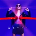 Glory альбом Твоя ли я