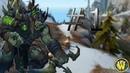Взять топ 1 world of warcraft 1