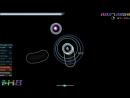 Vickeblanka - Black Rover (TV Size) [Lami's Extra] 5.81*