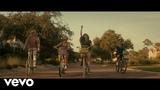 Little Big Town - Summer Fever (Official Music Video)