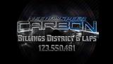 NFSC Drift Billings District(8 laps) 123.550.481 WR