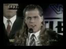 Shawn michaels best moments (1994-2000)
