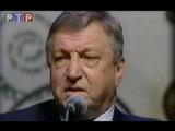 Гренада - Песни нашего века (Виктор Берковский) 1999