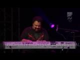 George Duke Trio -