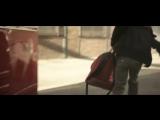 SKRILLEX Bangarang feat. Sirah Official Music V.mp4