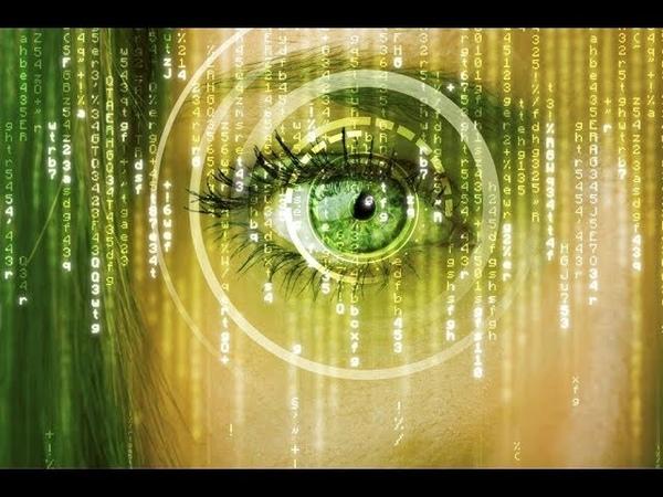 Осознай матрицу реальности.Realize the reality matrix.Concave earth.Полая вогнутая земля