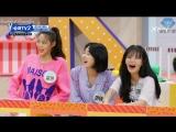 FSG Baddest Females &amp Sapphire SubTeam 180607 Шоу Super TV2 - Ep. 1 (рус.саб)