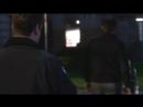 Castiel Returns - The Born Again Identity