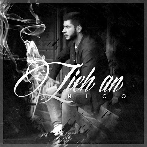 Nico альбом Zieh an