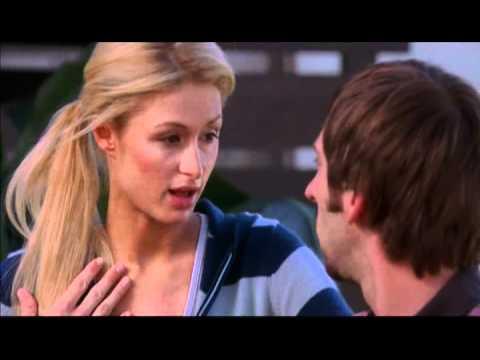 Красавица и уродина (2007)