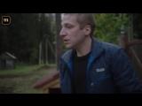 Фильм «Сердце мира». Трейлер