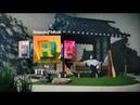 [2018首爾市 TVC] 休閒首爾 - BTS' Jimin