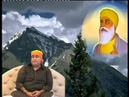 Sindhi Bhajan by Baba Bhagatram Na Kar Soch Vichar Promoted by Ram Amarnani On SindhiTv Gandhidham