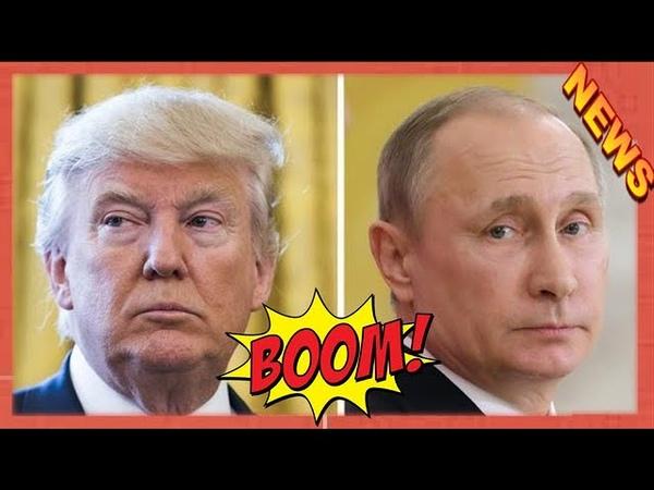 L'OTAN a approuvé des mesures anti russes dans un panique interne Nouvelles TV