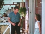 Patrick Swayze Shes Like The Wind (1987)