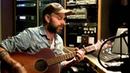 Ben Nichols of Lucero Performs in Our Studio