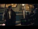 Ментовская сага / Милицейская сага (2016-2018) 10 серия | сериал смотреть онлайн бесплатно в хорошем качестве 5 6 7 8 9 10 11 12