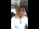 отзыв Анны (продолжение) - поездка в Крым 21.07