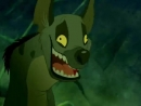 Смех гиены_ Laughing hyena ( 480 X 640 ).mp4