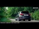 Ford Fiesta ST MK8 - Milltek Sport