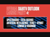 Kyrist - DBTV #228_ Outlook London Launch