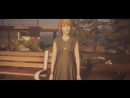 Obstacles by Syd Matters Life Is Strange Lyrics 360 X 640