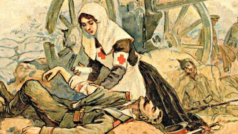 Ольга Зыкова   Санкт-Петербург
