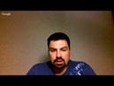 Чёрный оракул 1 курс 5 занятие 13.06 консультирование