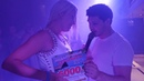 21/07 - Вечеринка в лобби баре Pierrot ( ГРК Atlas Hotel )